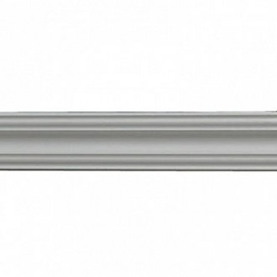 Плинтус потолочный LX-50 2м