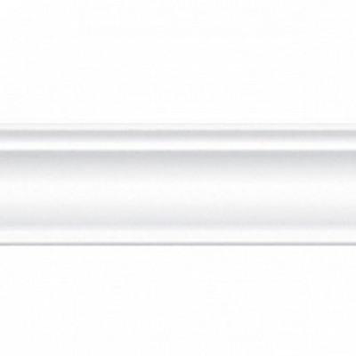 Плинтус потолочный LX-60 2м