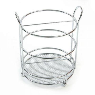 Сушилка для столовых приборов Slim круглая арт.27 08 23 ARTEX