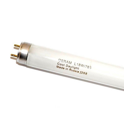 Лампа люминесцентная L 36W/765 G13 OSRAM 4008321959836