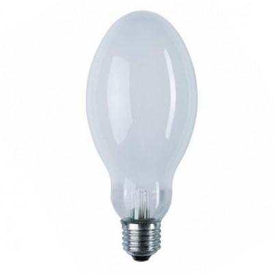 Эл. лампа Philips ML 160Вт Е27 г/раз. б/ дроссел
