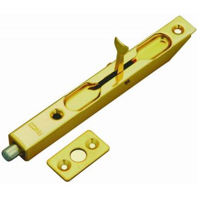 Ригель BLX*160 РВ золото