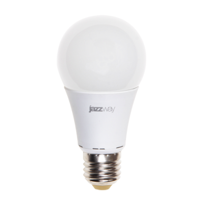 Лампа Jazzway PLED-SP А65 18Вт 220В Е27 5000К