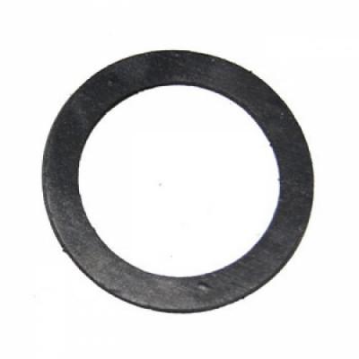 Прокладка 1 резина