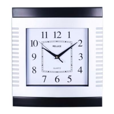 Часы настенные QH7138 Reluce