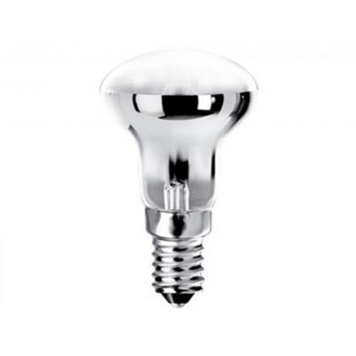 Лампа Bellight ЗК R39 30Вт Е14