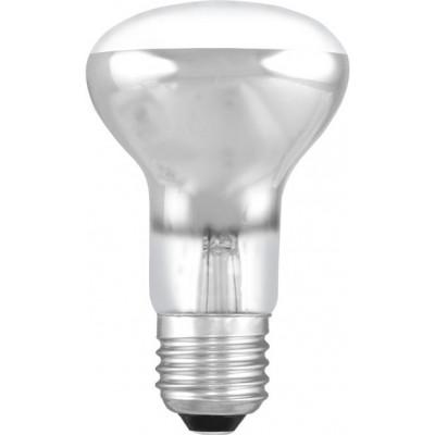Лампа R63 60Вт Е27 Camelion MIC