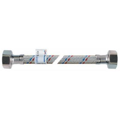 Подводка вода VRT® 4, 0 вн/вн