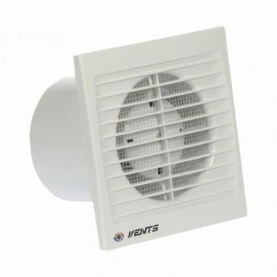 Вентилятор Вентс 100