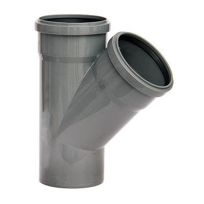 Шуруп  ж/п част. рез.  3*35 мм