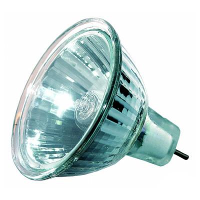 Лампа галоген. 35 Вт 220V GU5.3 MR11 Camelion