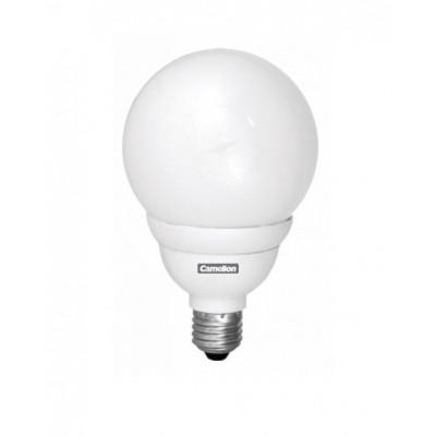Лампа Camelion шар LH 25 -G95/842/Е27 4200К
