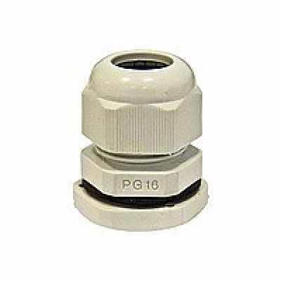 Сальник PG11 d7-9мм ИЭК