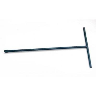 Ключ для радиатора 700 мм под ниппель 1 1/4