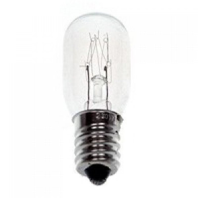 Лампа 7 Вт Е14 для ночников DP-704 BL-4
