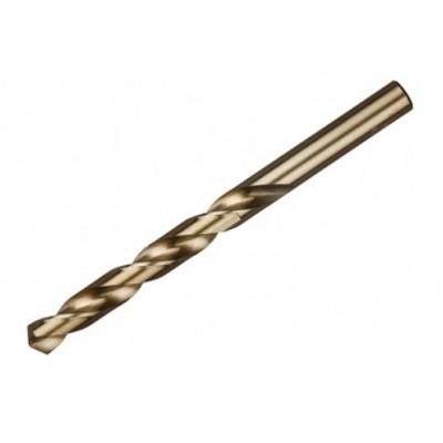 Сверло d 5,6 ц/х Р6М5К5 ВИЗ (кобальт)
