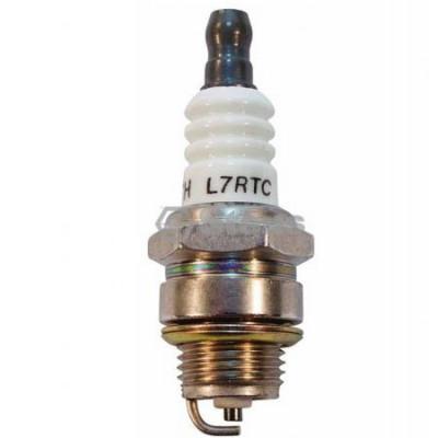 Свеча для б/триммера, для 2-х тактных двигателей SP-L7T Sturm