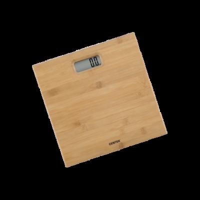 Весы напольные CT-2432 Бамбук