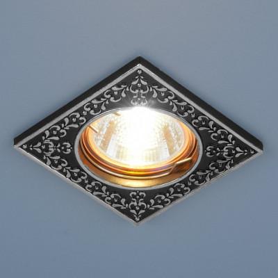 Лампа: MR16 G5.3 max 50 Вт Размеры: 78 х 78 мм Высота внутренней части: ↑ 19 мм Высота внешней части: ↓ 5 мм Монтажное отверстие: Ø 60 мм Гарантия: 2 года